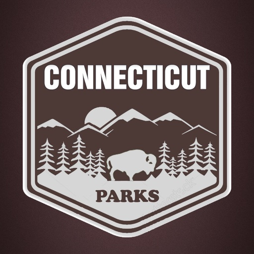 Connecticut State & National Parks