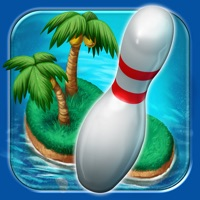 Codes for Bowling Islands Hack