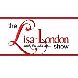 The Lisa London Show