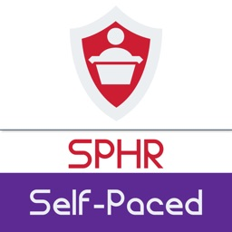 SPHR: Senior Professional in Human Resources
