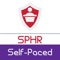 By earning the Senior Professional in Human Resources® (SPHR®) certification you demonstrate that you have mastered the strategic and policy-making aspects of HR management as practiced in the United States