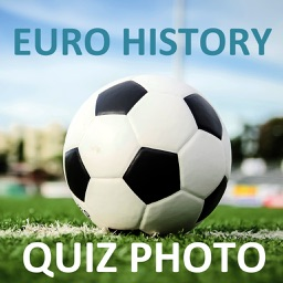Euro history quiz photo : euro 2016 edition - Euro trivia