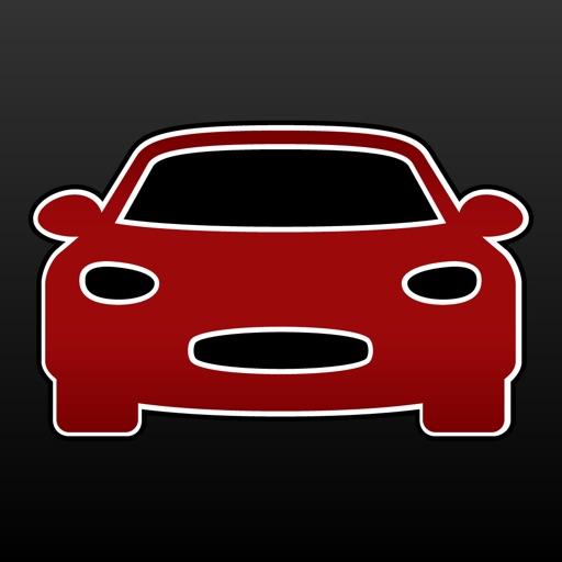 Car Part Com Used Auto Parts >> A C Salvage Fort Pierce Fl By Car Part Com