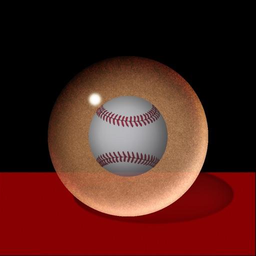 Predictor - Baseball 2016 Edition