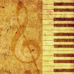 Relaxing piano music radio - Tune in to Mozart , Bach chopin and Beethoven classical piano symphonies from live stations