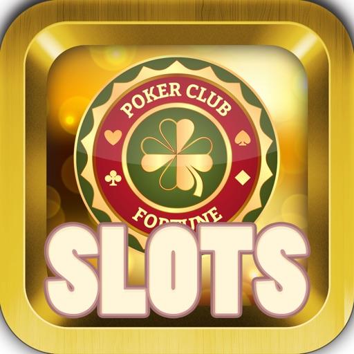 The Best Warmlight Slots - Classic Vegas Casino