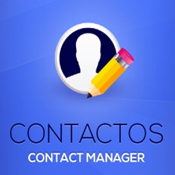 Contactos.Contact Management
