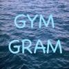 Gym-Gram