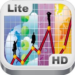 就是i台股HD Lite