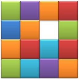 Private 15-Puzzle