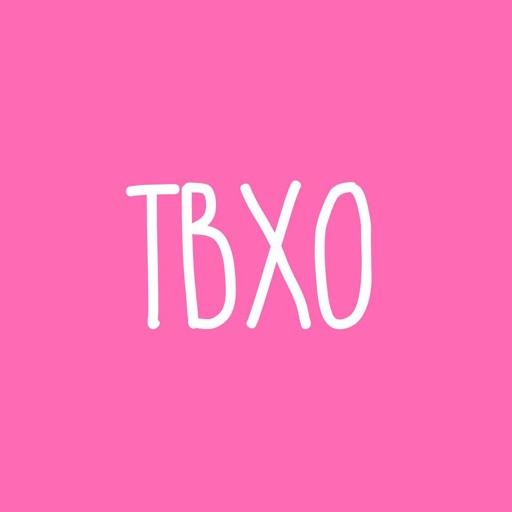 ThatsBree xo