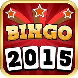 Bingo 2015 Pro - Bingo Of New Era