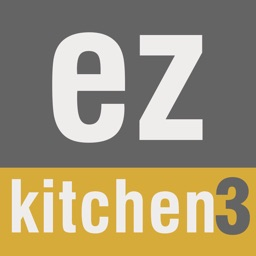 EZ Kitchen 3