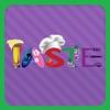 Taste of Card