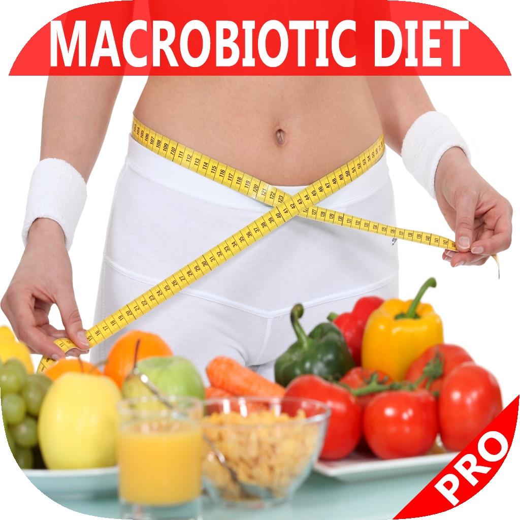 Низкокалорийные продукты при беременности диета