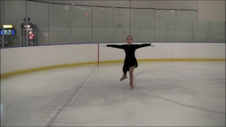 Dance screenshot-4