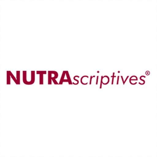 Nutrascriptives