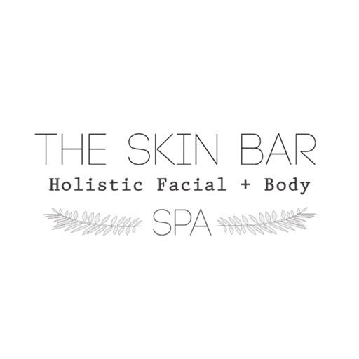 The Skin Bar Greenwich