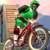 Bike Racing 2:Multiplayer - iPhoneアプリ