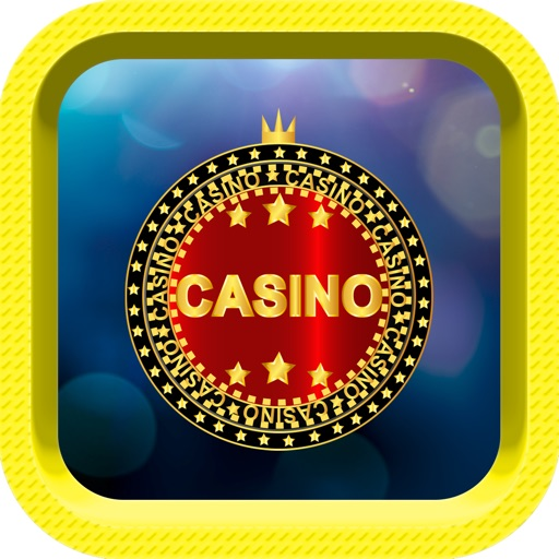 777 Casino in Las Vegas Advanced Hearts - FREE Game Slots