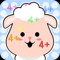 Petting Zoo Pals - Clicker Game