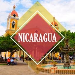 Nicaragua Tourist Guide