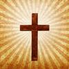 聖經故事HD 國語朗讀Bible Story 国语和合本中英文电台