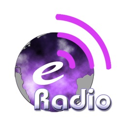 International eRadio