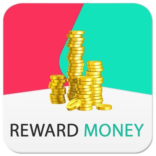 Reward Money by E-Fountain and Associates