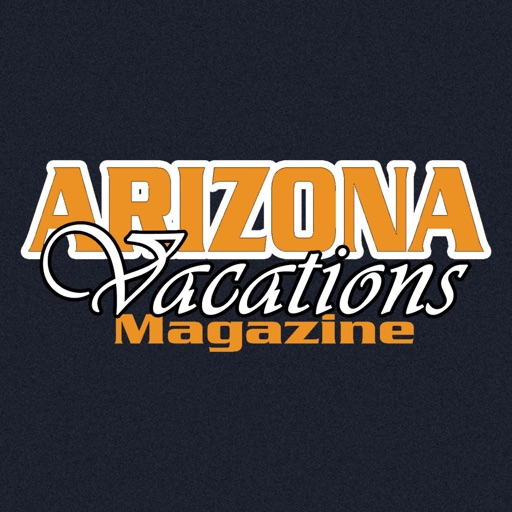 Arizona Vacations Magazine
