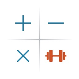 Strength Calc: Strength calculator to help you with body strength analysis