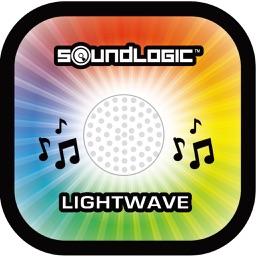 Soundlogic | XT Lightwave