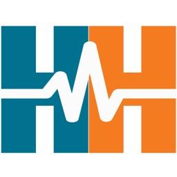 Hemas Health