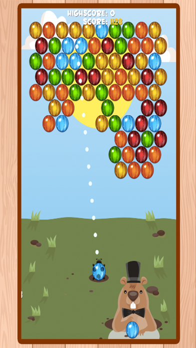 Pet Frenzy - The Most Famous Puzzle Free Game screenshot four