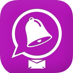 Send it Later - Sms Scheduler To Send Messages Later