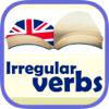 Verbos irregulares en inglés - Estudiar y aprender con listas es fácil