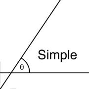 Simple Protractor