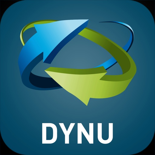 FreeDyn for Dynu.com