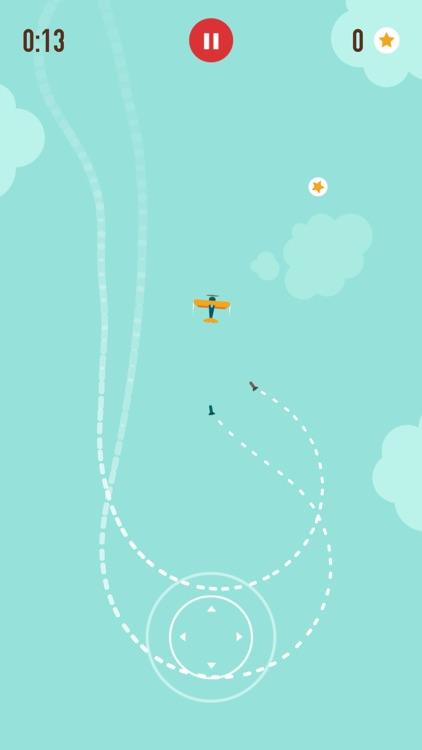 Missiles! screenshot-4