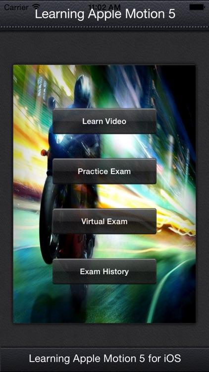 LearnForMotion5
