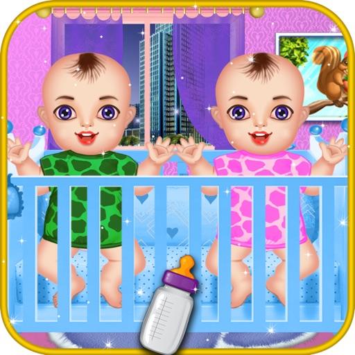 Games For Girls By Siraj Admani