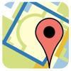 GPS追踪器 - 手機追踪,行踪記錄