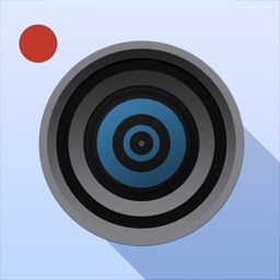 optiVideo -Saving size of the video, the image quality-