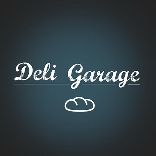 Deli Garage