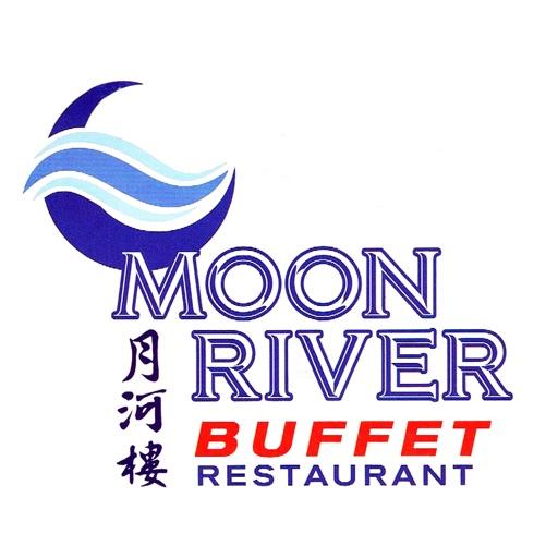 Moon River Restaurant iOS App