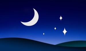 Star Rover TV - Stargazing and Night Sky Watching