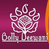 Bolly Deewani