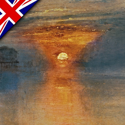 Turner and colour