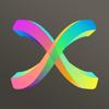 Slide X Pro ● Creador de Slideshow ( Presentación ) ● Profesional HD