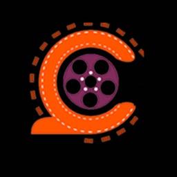 Chitraloka.com